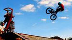 Timo-Schulze-BMX-Video