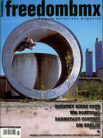 freedombmx-cover-053