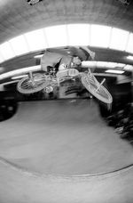 Christoph-Huber-BMX