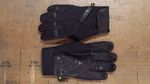 choose snowboard gloves mitts 4