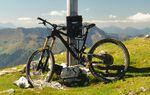 Thomas Fanes User Bike Check