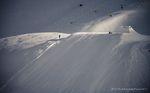 Soelden_12042012_Action_FS_MaurinusHoeflinger_byRudiWyhlidal3431