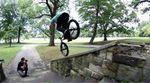 Jeff-Klugiewicz-Mankind-BMX