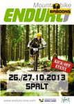 Enduro-One