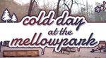 mellowpark-video-reschke