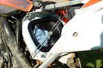 http-cdn-coresites-factorymedia-com-motoxmag-wp-content-uploads-2011-12-wasch1