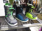 Northwave-Freedom-SL-Snowboard-Boots-2016-2017-ISPO