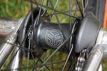 Federal Bikes V2 Freecoaster