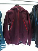 Sweet-Protection-Supernaut-Snowboard-Jacket-2016-2017-ISPO