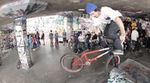 Dub-Monster-BMX-Jam
