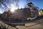 Sebastian-Anton-BMX-Street