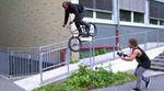 Federal-BMX-Frankfurt-Video