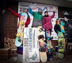 I_DM-Snowboard-Slopestyle-sm