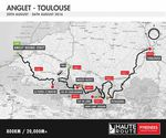 Haute Route Pyrenäen (Pic. Haute Route)