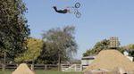 Paul-Langlands-BMX-Dirt