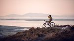 Mountainbiken in Irland-10