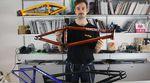 """In dieser Folge von """"First Look"""" gibt es die Highlights der 2020 BMX Race & Freestyle Product Line von Radio Bikes zu sehen."""