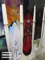 Nitro-SvenThorgrenPro-GloryStomper-Chuck-Snowboards-2016-2017-ISPO