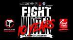 """Vom14.-15. Februar 2020 feiert der """"Fight The Winter""""-Flatlandcontest in Göttingen seinen 10. Geburtstag! Hier erfährst du mehr."""