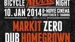bicycle-movie-nite-hamburg-januar-2014