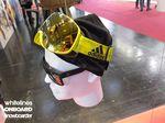 Adidas-Eyewear-Progressor-S-Snowboard-Goggles-2016-2017-ISPO-3