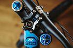 tahnee-seagrave-bike-check-transition-bikes-tr500-vorbau