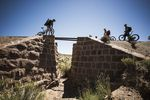 Mountain Biking in Argentina by Dan MilnerMilner_ARG0140070