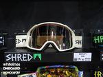 Shred-Simplify-Snowboard-Goggles-2016-2017-ISPO