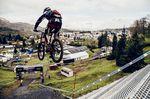 UCI_DH&XCO_Lourdes2016_GOPROcoursepireview_photo_Bartek_Wolinski-2