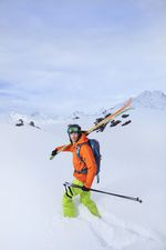 bm_pro_mt_rainier_jacket_men_05