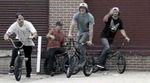 Verde-BMX-Tour