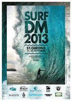 SURFERS_DM
