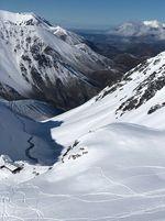 snowboard neuseeland