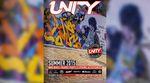 Der Unity BMX Sommerkatalog 2015 ist online. Hier findest du den neusten Stuff von Shadow, Mankind, Subrosa, Cinema, Verde, Banned und SNAFU auf 84 Seiten.