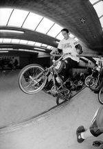 Alex-Reinke-BMX