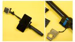 """SP Gadgets 39"""" Remote Pole - GoPro accessories review"""
