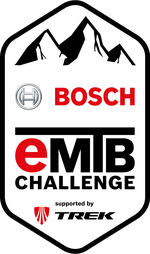 bosch-ebike_emtb_challenge_logo