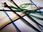wpid-Cable_ties.jpg