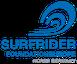 logo_sfe_NORTHGERMANY_vert