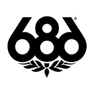 686-logo