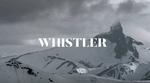 vice versa whistler