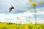 Red Bull Illume ist in diesem Jahr mit der sechsten Auflage des weltweit größten Adventure- und Actionsport-Fotowettbewerbs zurück.