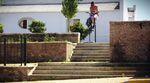 Direkt von den Straßen und aus den Skateparks von Malaga: Antonio Laczko bestreitet den ersten von 13 Parts in Fernando Marmolejos Videoepos