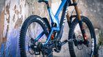 Downhillmountainbikes aus Europa gewinnen Rennen auf der ganzen Welt. Hier ist eine Auswahl der besten Räder von Canyon, YT, Mondraker, Scott und anderen