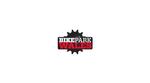BikePark Wales Promo 2016