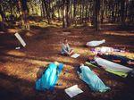 mindfulness_workshop_by_tobi_ilsanker