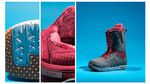 Burton Ruler Snowboard Boots 2015-2016