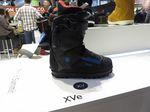 Deeluxe-XVe-Snowboard-Boots-2016-2017-ISPO