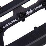 dmr_brendog_vault_pedals_signiturel_thumbnail