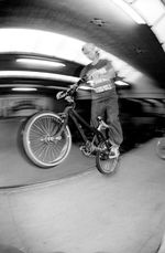 Thomas-Fritscher-BMX